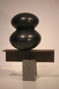Kodama #2 (Echo), 2007