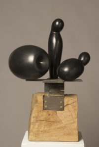 Tanjyo-Kigan #3 (Birth Wish), 2007