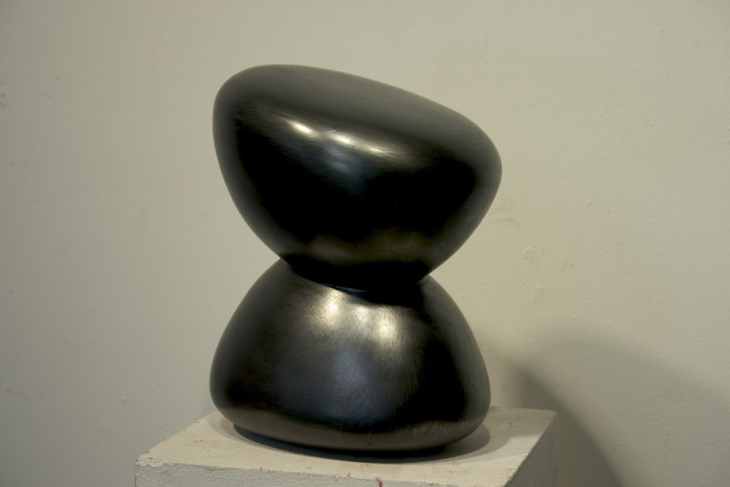 Pillow of God, 2005