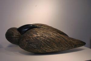 Bird, 1998