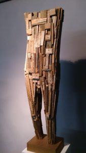 Junk Wood #3