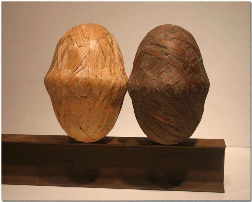 Couple, 2004