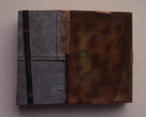 Tao #05, 1995