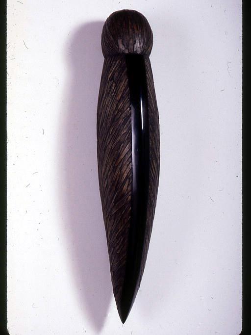 Bird #2, 1999